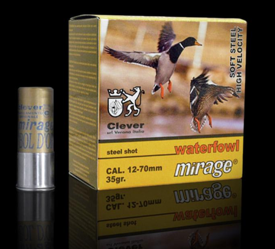 Mirage-12-70-35g-T4-Waterfowl-Soft-Steel-0699900006092-1.png