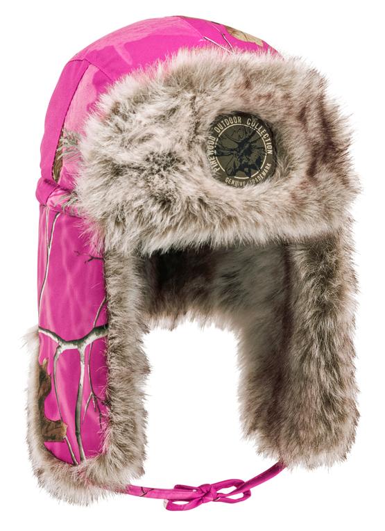 Pinewood Murmansk Hot Pink 329325b498