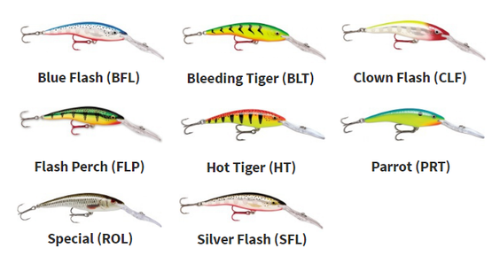 Rapala-Deep-Tail-Dancer-9cm-13g-022677140094-2.png