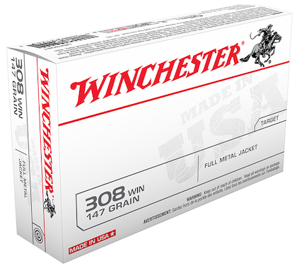 Winchester-30-06-FMJ-147gr-9,5g-020892212954-1.png