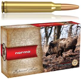 Norma 300 Win Mag Oryx 13g - Norma - 7393923176765 - 1