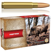 Norma 9,3x62 Oryx 15,0g - Norma - 7393923193076 - 1