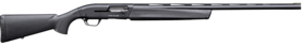 "Browning Maxus 12/89 28"" Composite - Browning Haulikot - 0699900012857 - 1"