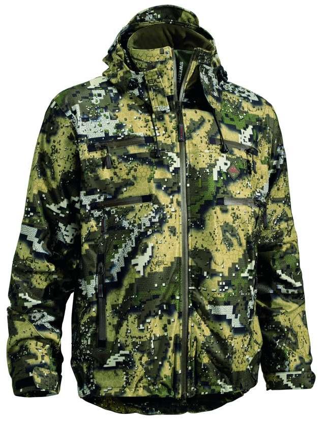 Swedteam Ridge Pro Veil camotakki - Swedteam Takit - 7330311392048 - 1 3a717f21fe