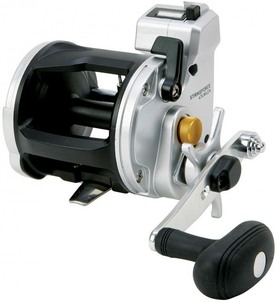 Daiwa Strikeforce 47 LWLCA, vetokela - Vetokelat - 043178133859 - 1