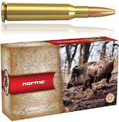 Norma 7x57R 10,1g Oryx - Norma - 7393923170039 - 1