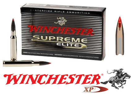Winchester-30-06-Spr.-XP3-11,7g-020892215139-1.png
